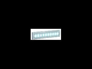 Aplica AITES 20 LED