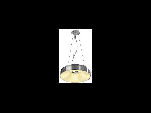 Lampa TROMP, 4x23,E27,