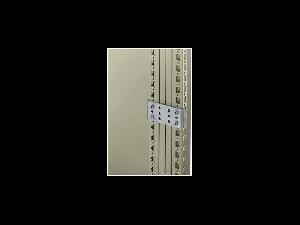 Set imbinare dulapuri