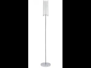 Lampa de podea Pinto, 1x60w
