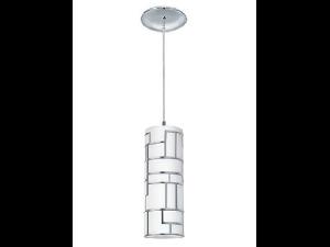 Lampa suspendata Bayman,1x60w