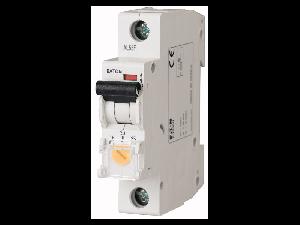 Limitator de consum, monofazat 40-50A monopolar Z-TS50/1