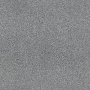 Covor PVC eterogen TARKETT pt trafic intens SPARK Gri V05