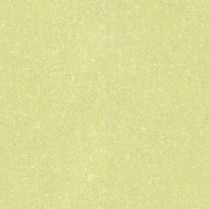Covor PVC eterogen TARKETT pt trafic intens SPARK Verde I08