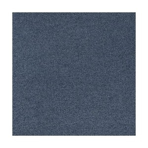 Mocheta albastru inchis cu fir taiat Andorra 896 Beaulieu