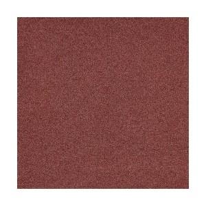 Mocheta rosu inchis cu fir taiat Andorra 772 Beaulieu