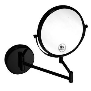 Oglinda pentru cosmetica, colectia Dark
