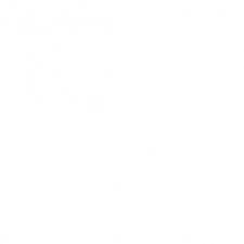 PAL MELAMINAT ALB FRONT / 18MM - 2800X2070MM