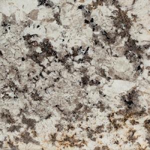 Blat Granit Majestic White Polisat 250 x 65 x 3 cm