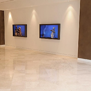 Marmura Olympus Beige Polisata 60 x 30 x 2 cm
