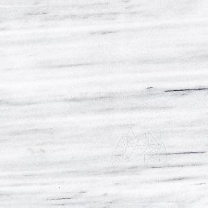 Lastra Marmura Kavala Polisata 3 cm