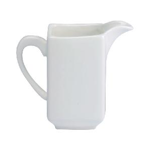 Cana servire lapte 210ml Porto