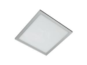 LED PANEL PATRAT 48W ALB NEUTRU 595MM/595MM, IP44