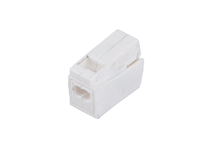 CONDUCTOR LIGHTING CONNECTOR 1.0-2.5MM2/0.5-2.5