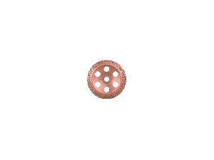 Disc oala placat cu carburi metalice pentru polizorul unghiular Bosch 180 Grosier Inclinat