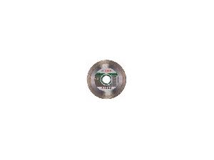 Disc diamantat Bosch Best for Ceramic 115 x 1.8