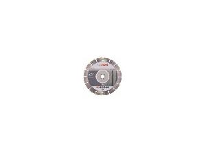 Disc diamantat Bosch Standard for Concrete 230 x 2.3