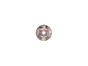 Disc diamantat Bosch Best for Marble 115 x 2.2