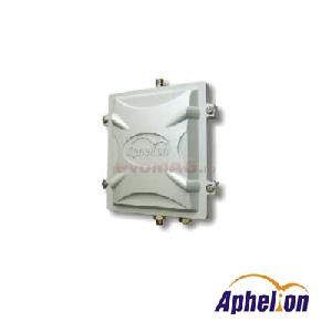 Aphelion - Echipament outdoor 2.4GHz/5.8GHz
