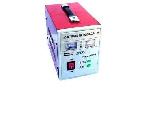 Stabilizator tensiune ATIKA SWR500