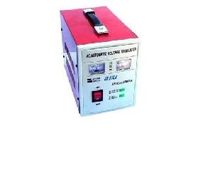 Stabilizator tensiune ATIKA TM1000