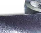 Panza grafitata hermes gl 581