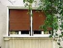 Rulouri ferestre Constanta -10%