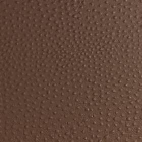 Folie decorativa brown