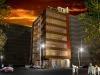 Proiectare Constructii civile, cladiri birouri, cladiri inalte