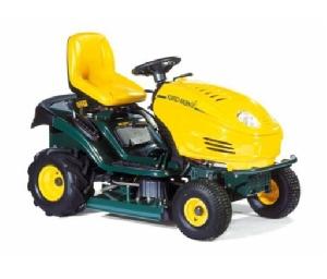 Tractoras de tuns iarba HS 5220 K