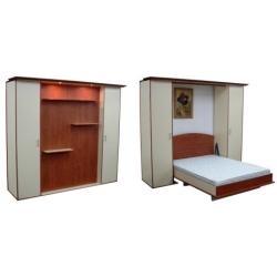 Dormitor Modern   Camera de tineret Dimensiune pat 160x200