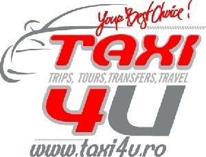 Taxi Brasov. Airport transfers Otopeni, Baneasa, Sibiu, Tirgu Mures.