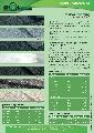 TNT - Tesaturi din fibre tehnice