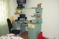 birou lori
