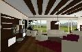 Proiectare Design Interior