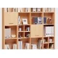 Mobila office 13