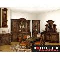 Mobilier lemn masiv clasic   Dining room