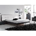 Mobila Dormitor 6