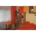 Mobilier camere pentru copii