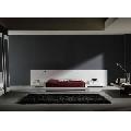 Mobila Dormitor 5