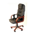 Scaun managerial ergonomic OFF992