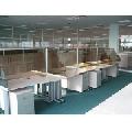 Birouri  sistem  pentru institutii