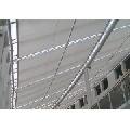 Sisteme parasolare Skylight
