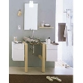 Mobilier baie Inda Touch 2