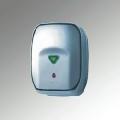 Dozator sapun senzor