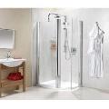 Cabina dus+cadita dus Roman Showers