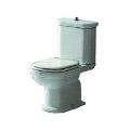 REZERVOR VAS WC CALLA