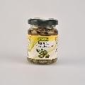 Capere in ulei de masline