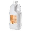solutie wc ecologic portabil 2 litri