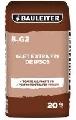 B-G2 Glet extrafin de ipsos